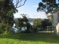 Greville's Point - WA Accommodation