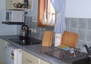 Bryn Glas Bed and Breakfast - WA Accommodation