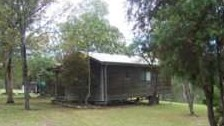 Bellbrook Cabins - WA Accommodation