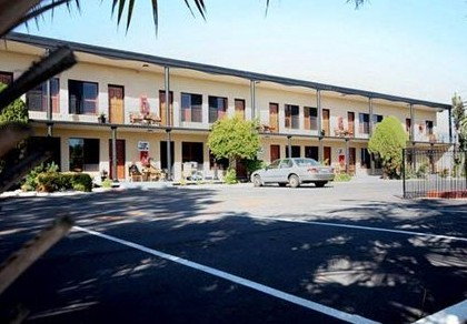 Comfort Inn Country Plaza Taree - WA Accommodation