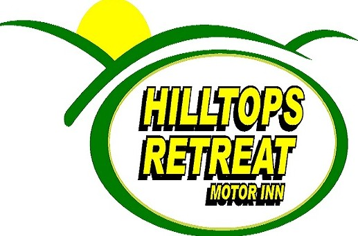 Hilltops Retreat Motor Inn - WA Accommodation