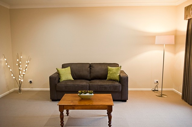 John Foord Guest House - WA Accommodation