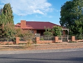 Kaths Place - WA Accommodation