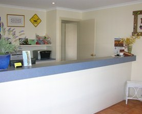 Centrepoint Motel - WA Accommodation