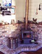 Ashmar Farm Stay - WA Accommodation