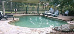 Banjos Bushland Retreat - WA Accommodation
