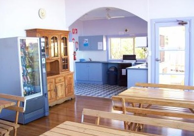 Best Western Gosford Motor Inn - WA Accommodation