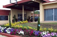 Warwick Motor Inn - WA Accommodation