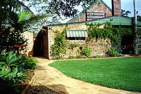 Birkdale Bed and Breakfast - WA Accommodation