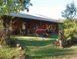 Twilight Grove Farm Bed and Breakfast  - WA Accommodation