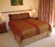 Cream Gables Bed and Breakfast - WA Accommodation