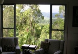 Ninderry House Bed and Breakfast - WA Accommodation