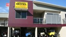 Nambour Heights Motel - WA Accommodation