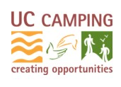 UC Camping Norval - WA Accommodation