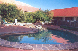 Carrickalinga Cove Apartments - WA Accommodation