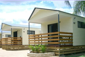 Southside Holiday Village and Accommodation Centre - WA Accommodation
