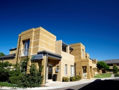 Quest Wagga Wagga - WA Accommodation