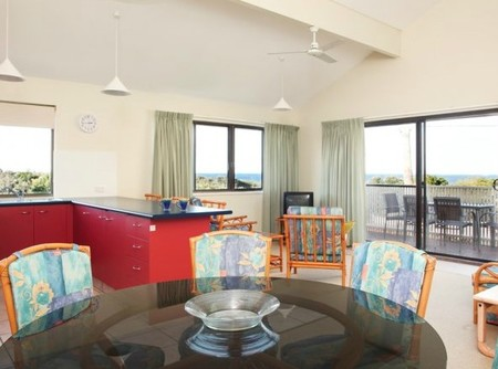 Peregian Court Resort - WA Accommodation