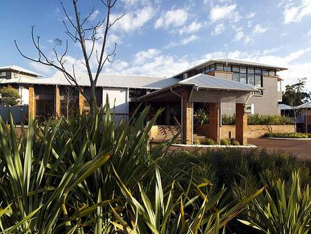 Quest Margaret River - WA Accommodation