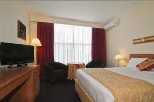 Comfort Inn North Shore - WA Accommodation