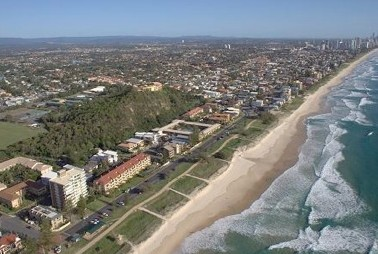 Sandrift Beachfront Apartments - WA Accommodation