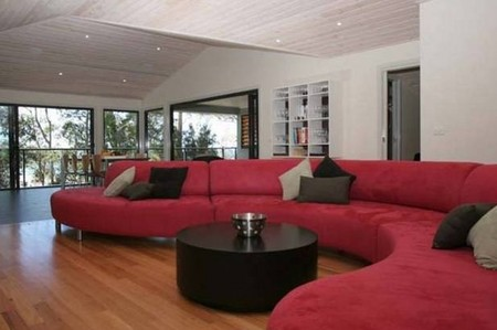Shearwater Guest Houses - WA Accommodation