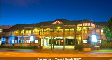 Comfort Inn Bayswater - WA Accommodation