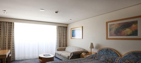 Coogee Sands Hotel And Apartments On The Beach - WA Accommodation