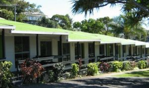Villa Coolum - WA Accommodation