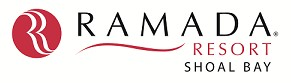 Ramada Resort Shoal Bay - WA Accommodation