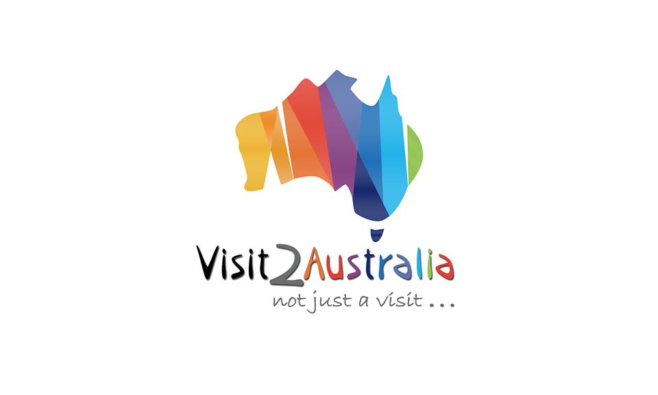 Visit 2 Australia - WA Accommodation