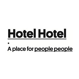 Hotel Hotel - WA Accommodation