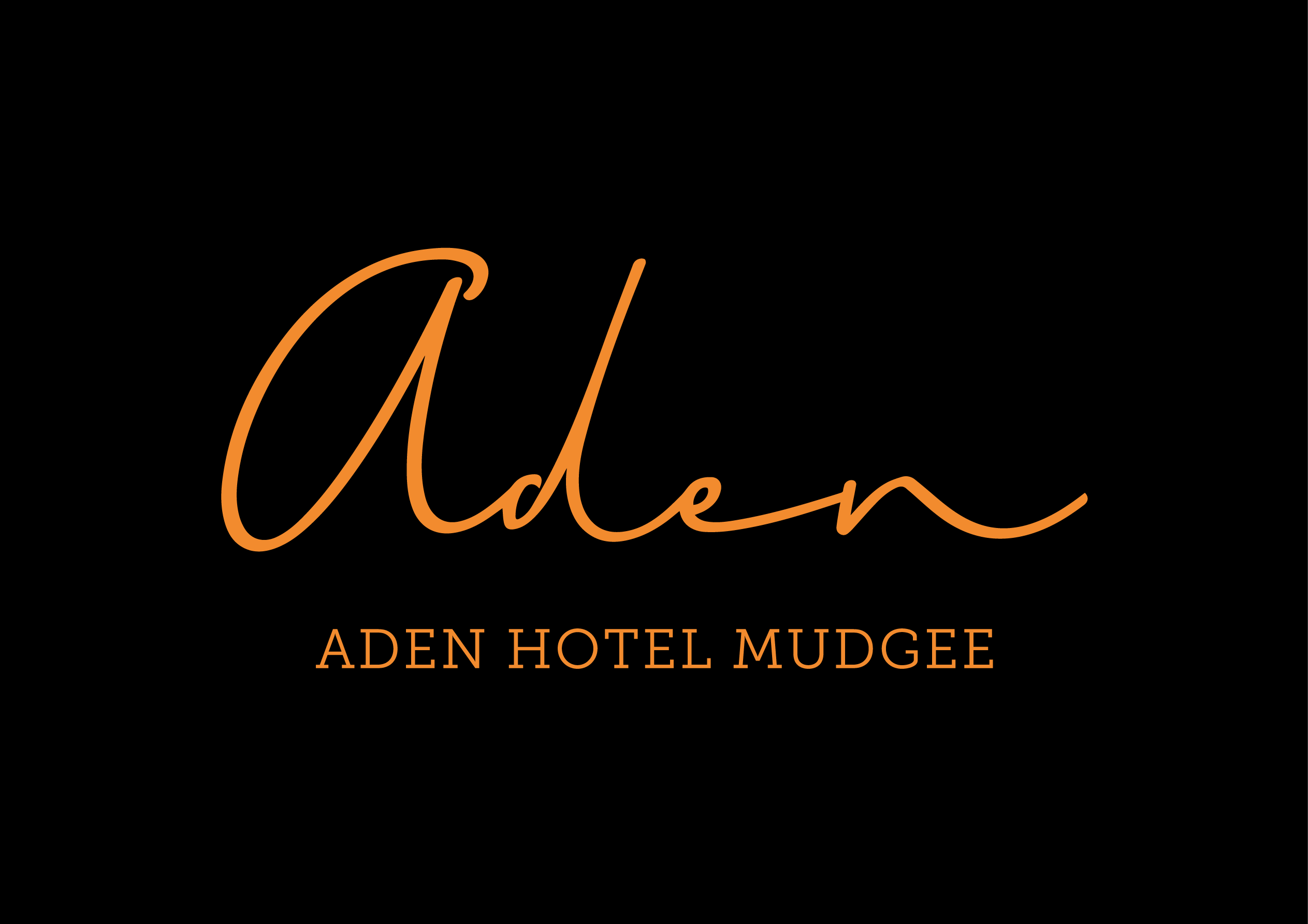 Comfort Inn Aden Hotel Mudgee - WA Accommodation
