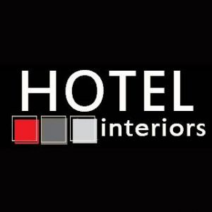 Hotel Interiors - WA Accommodation