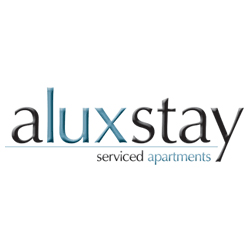 Aluxstay Preston - WA Accommodation