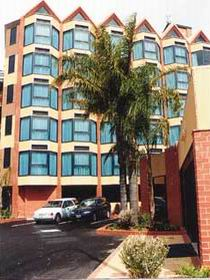 Arkaba Hotel - WA Accommodation