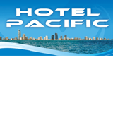 Hotel Pacific - WA Accommodation