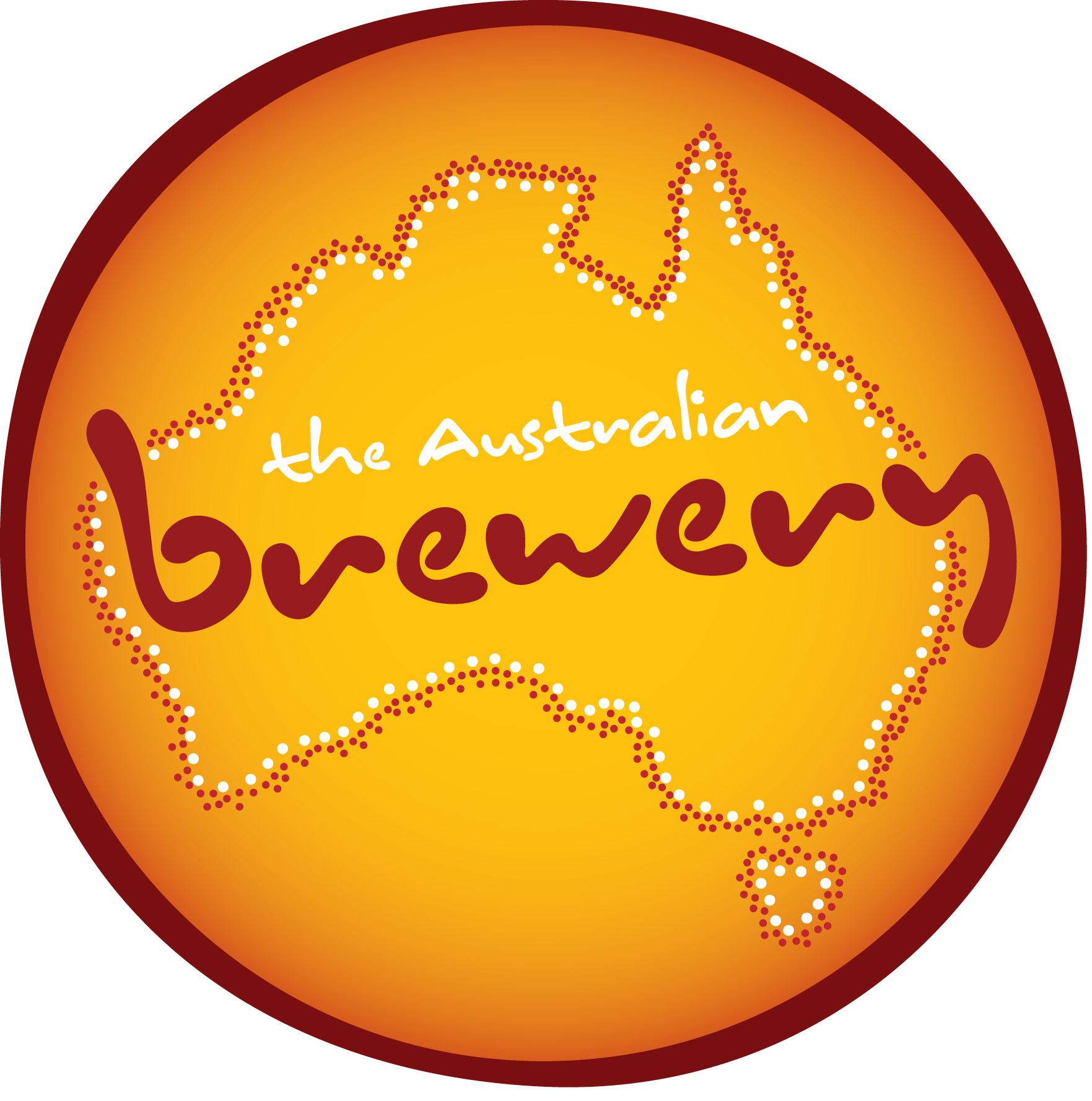The Australian Brewery - WA Accommodation