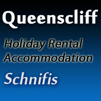 Queenscliff Holiday Home - WA Accommodation