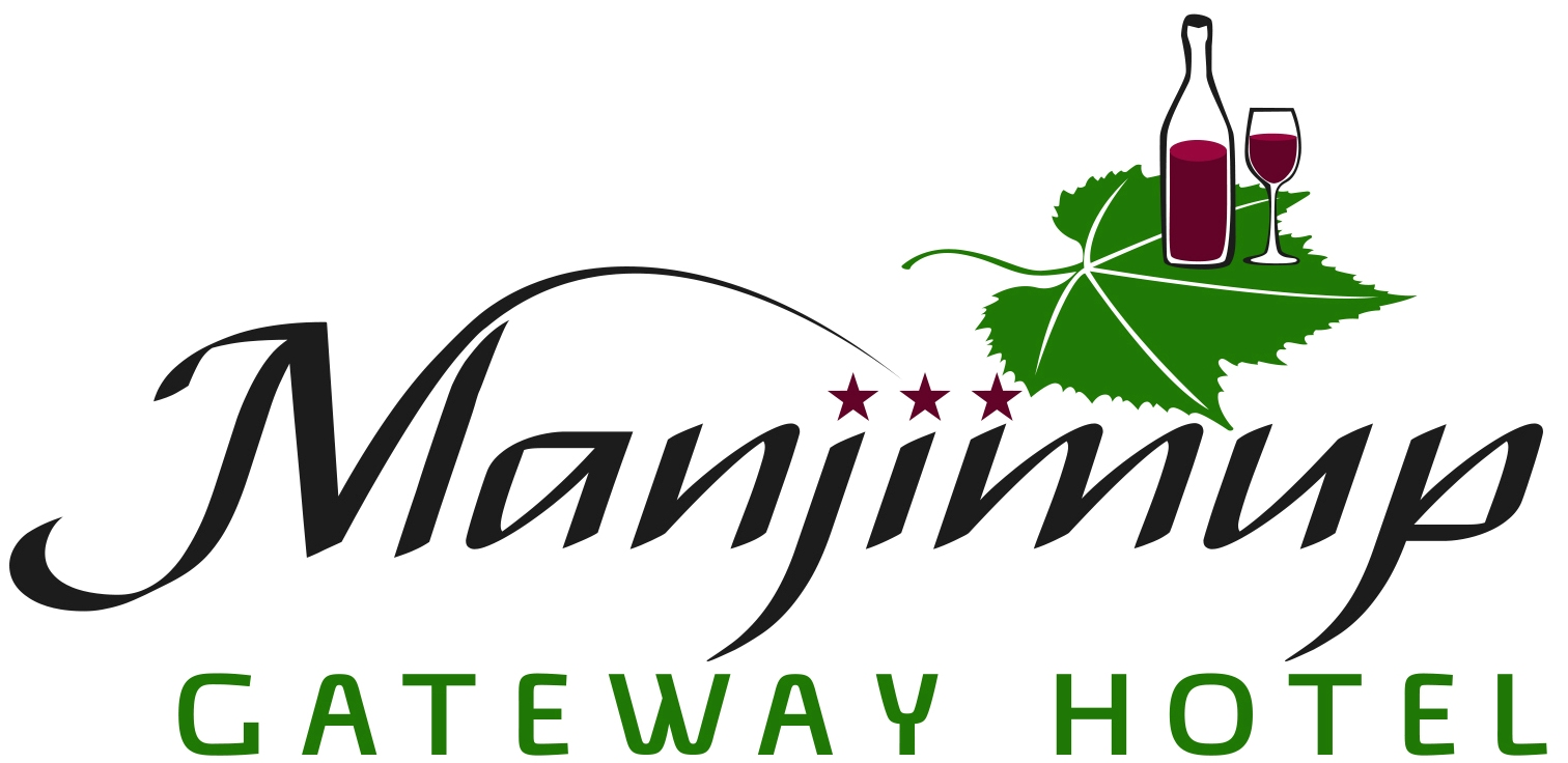 Manjimup Gateway Hotel - WA Accommodation