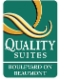 Quality Suites - Boulevard On Beaumont - WA Accommodation