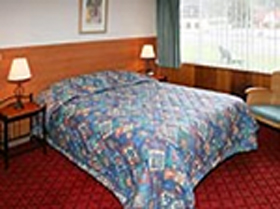 Mt Lyell Motor Inn - WA Accommodation