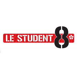 Le Student 8 - WA Accommodation