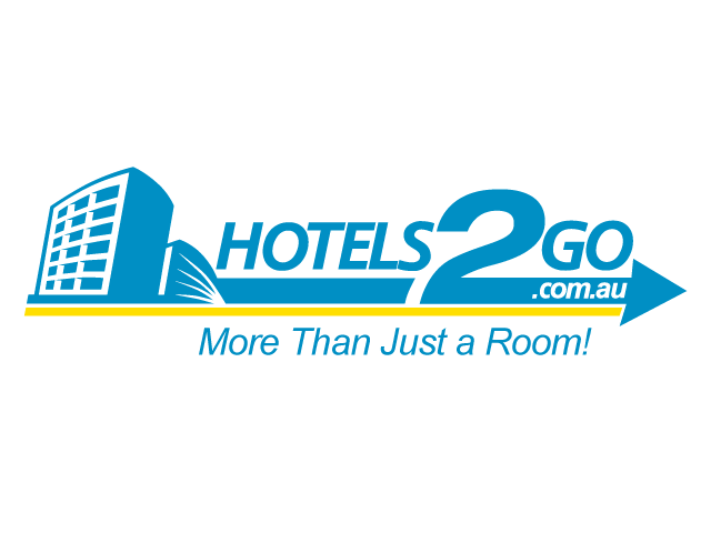 Hotels 2 Go - WA Accommodation