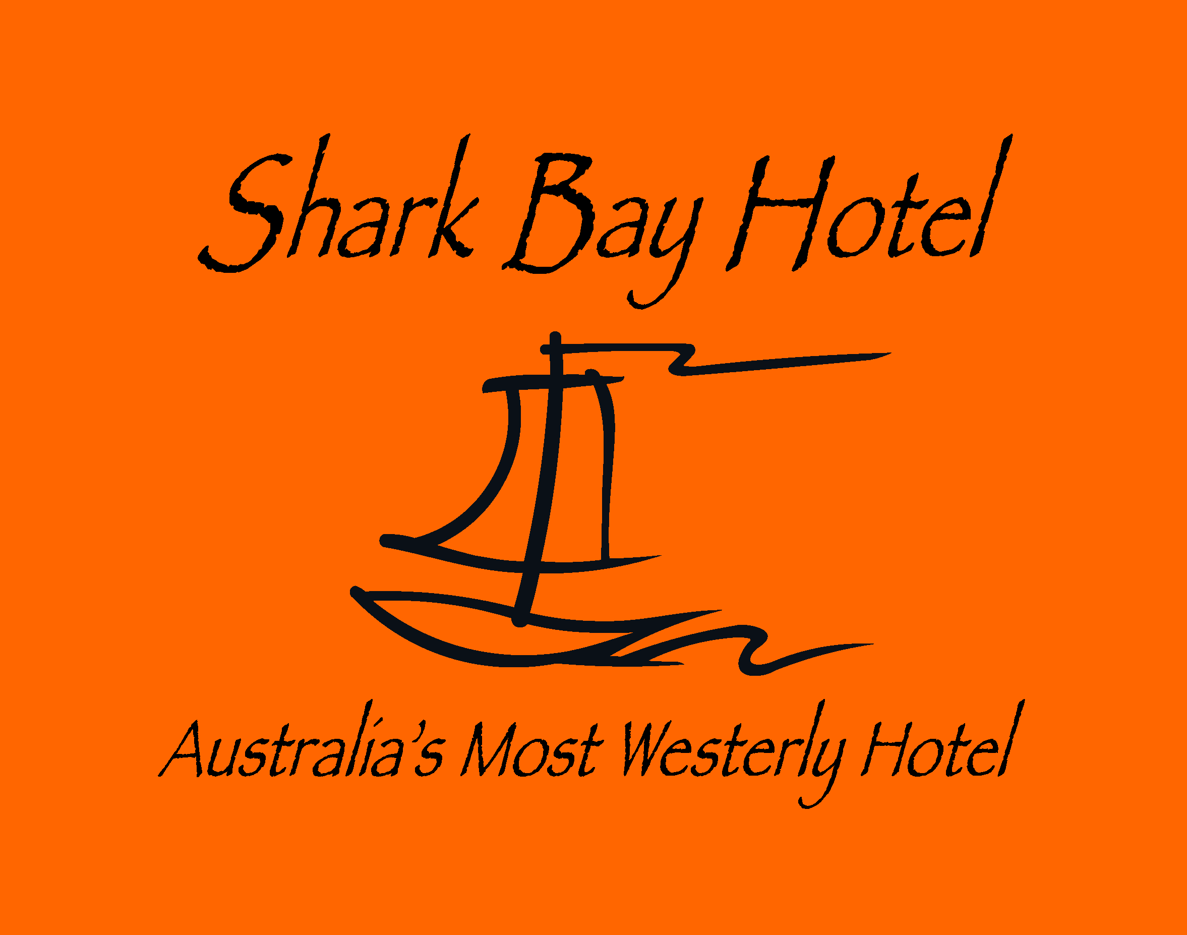Shark Bay Hotel - WA Accommodation