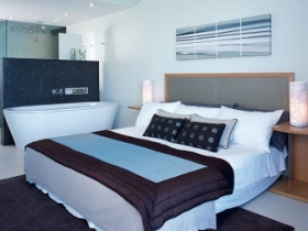 Peppers Blue On Blue Resort - WA Accommodation