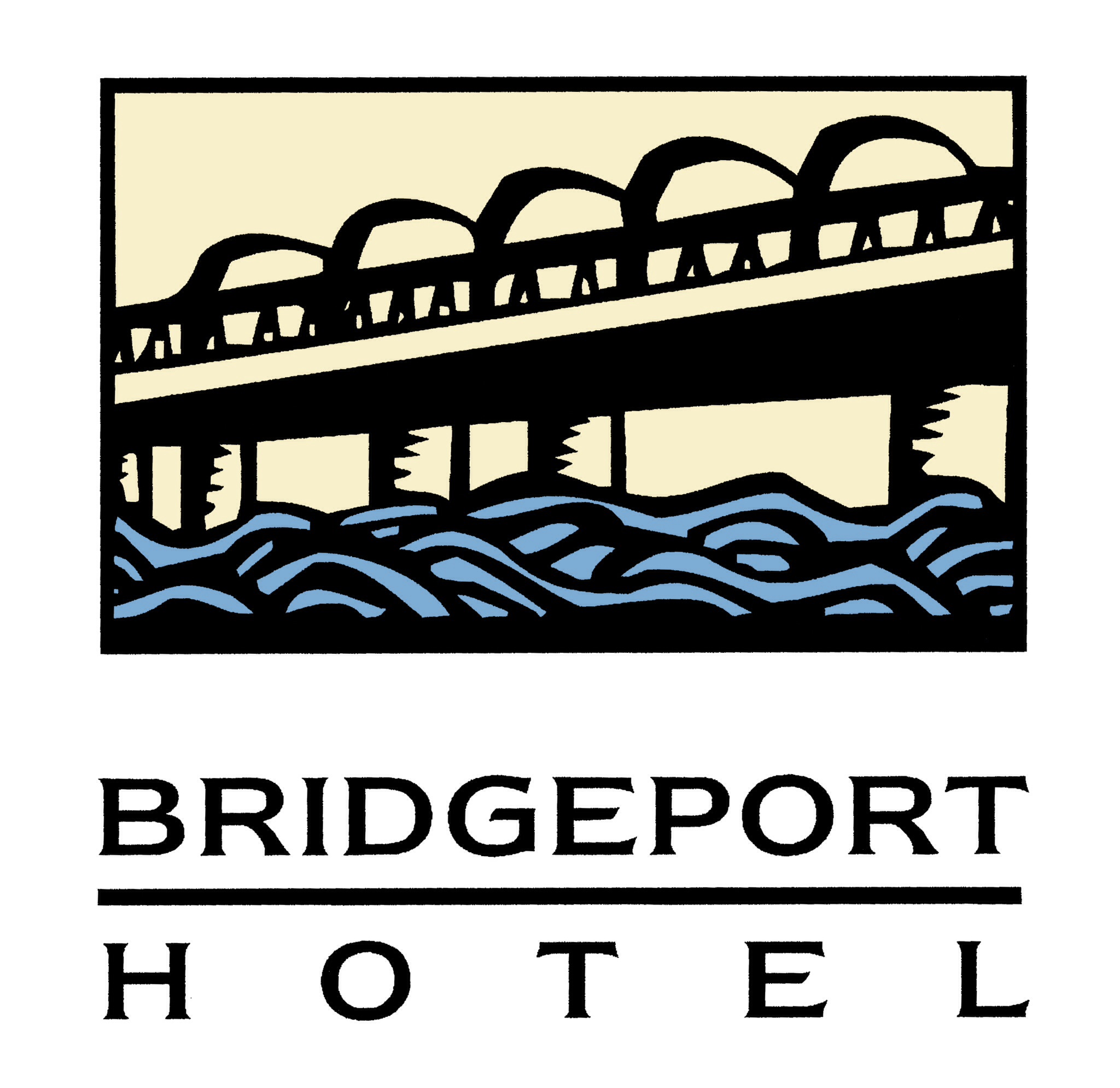 Bridgeport Hotel - WA Accommodation