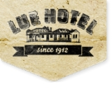 Lue Hotel - WA Accommodation