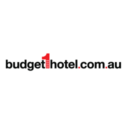 Budget 1 Hotel - WA Accommodation