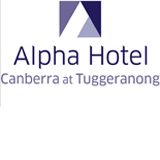 Alpha Hotel Canberra formerly Country Comfort Greenway  - WA Accommodation